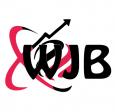 WJB Marketing