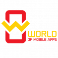 WoMA Technology Solutions