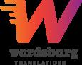 Wordsburg Translations Pte. Ltd.