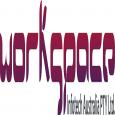 Workspace InfoTech Australia PTY Limited