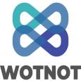 WotNot