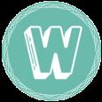 WOWebsites.com