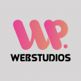 WP Web Studios