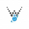 WPWeb InfoTech Pvt Ltd