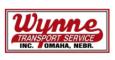 Wynne Transport Service