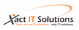 Xact IT Solutions