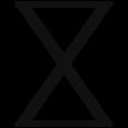 xAscent Digital