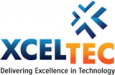 Xceltec interactive private limiteed