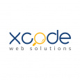XCode Web Solutions