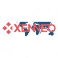 XENNEO Tech