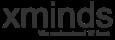 Xminds Infotech Pvt Ltd