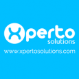 Xperto Solutions
