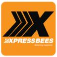 Xpressbees