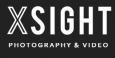 XSiGHT Productions