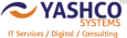 Yashco Systems