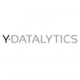 YDatalytics