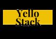Yellostack