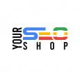 Your Seo Shop