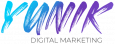 Yunik Digital Marketing