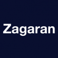 Zagaran, Inc