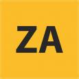 ZahidAramai.Com