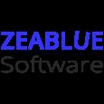 Zeablue Software Ltd