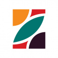 Zedafrica Company Ltd
