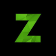 Zemoga, Inc.