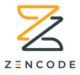 Zencode Technologies Pte Ltd