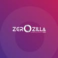 Zerozilla