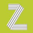 Zilojo Limited