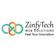 ZinfyTech Web Solutions
