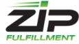 Zip Fulfillment