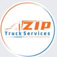 Zip Truck Services