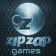 ZIPZAP Games