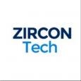 ZirconTech