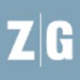 Zizzo Group