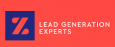 znc Lead Generation
