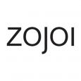 Zojoi LLC