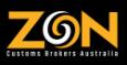 Zon Customs Brokers pty ltd