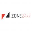 Zone24x7 Inc.