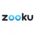 Zooku