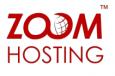 ZOOM Hosting