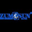 Zumosun Soft Invention Pvt. Ltd.