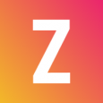 Zwebra Web Studio