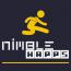 Nimblechapps Pvt. Ltd.