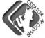 CreatorShadow