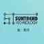 Suntrend Technology
