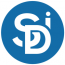 SemiDot Infotech Pvt Ltd