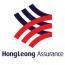 Hong Leong Assurance Berhad